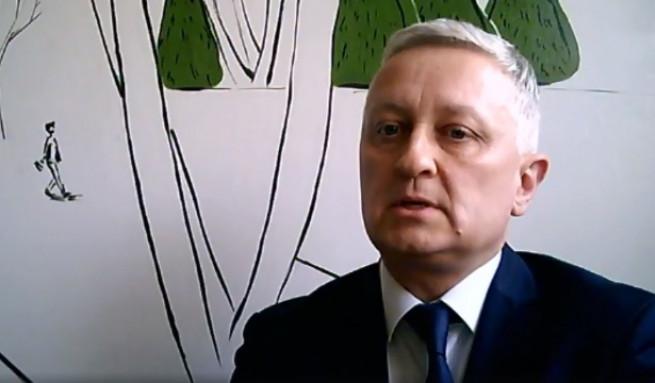 yakovenko