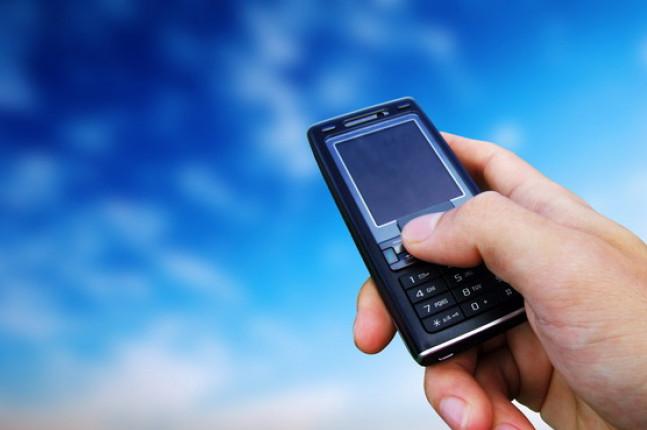mobile-communications