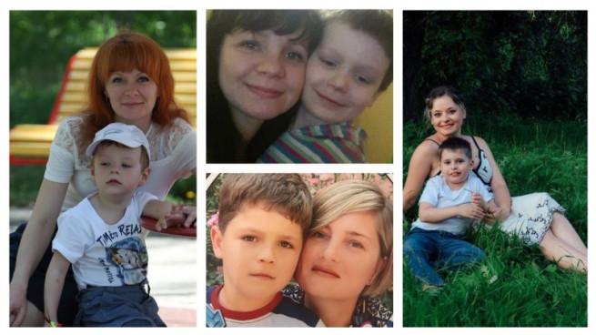 deti-s-autizmom-kollaz-1