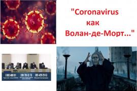 koronavirus-9-04