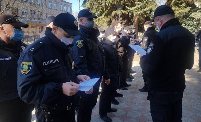 policiya-karantin