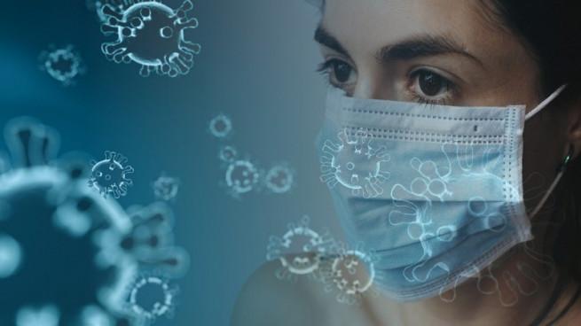 koronavirus-maska