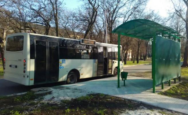 avtobus-kommunalnii