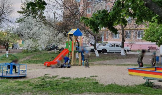 detskaya-ploshhadka-karantin