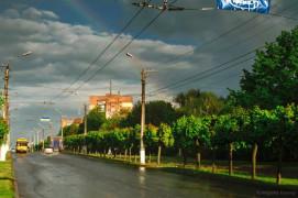 ulica-parkovaya-kramatorsk-dozd