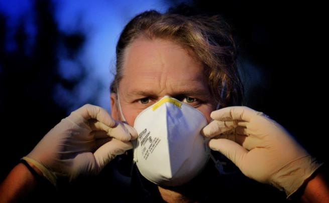 maska-karantin-koronavirus