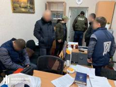 policiya-xabar