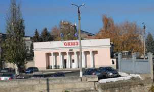 skmz-foto-anatoliya-zmieva