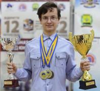 mitusov-chess