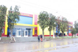 ledovaya-arena-katok