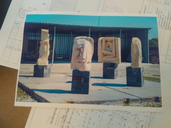 skulptura-labirint