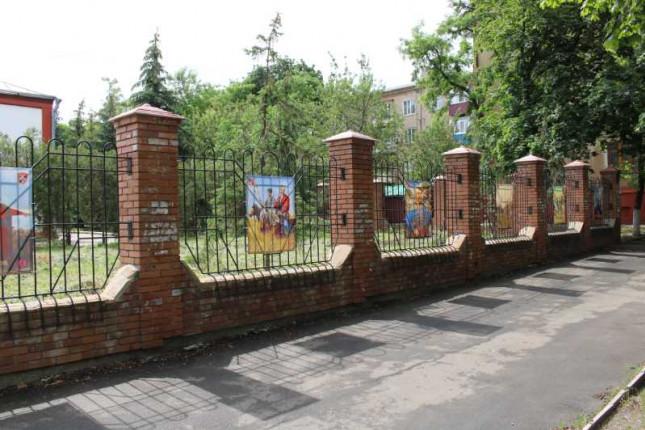 kartiny-kazakov