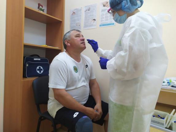 avangard-kosevic-koronavirus