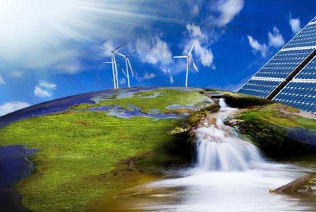 energia-e-futuro