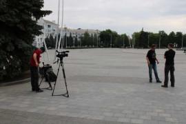 radiosvoboda-snimaet-film