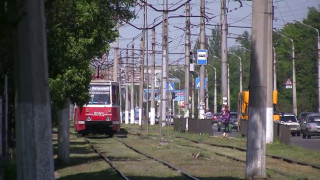 kramatorsk-tramvai-ktm-5-kramatorsk-trams-ktm-5-71-605-1