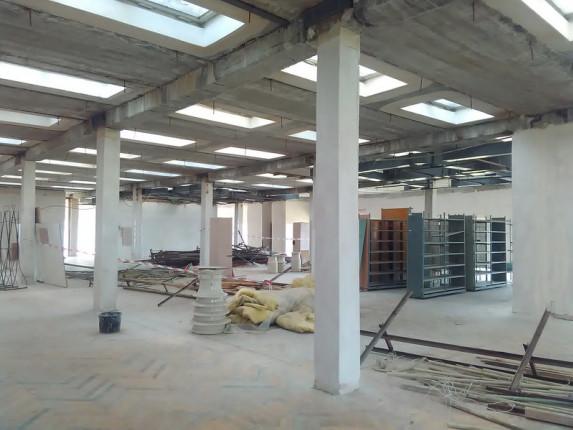 centralnaya-biblioteka-remont
