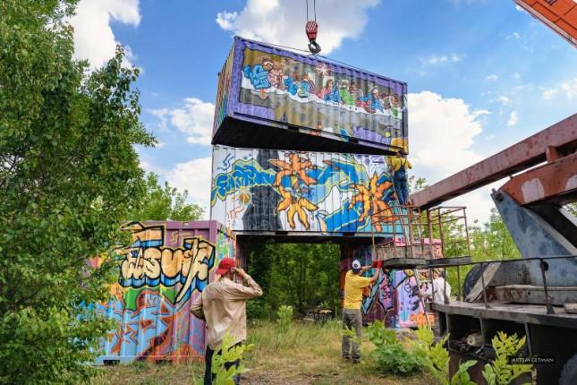 art-obekt-konteinery