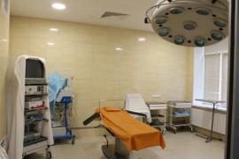 xirurgiya-operacionnaya