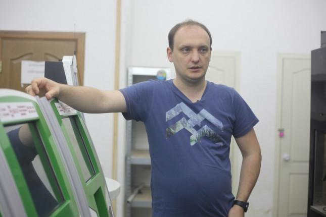 aleksei-strikun