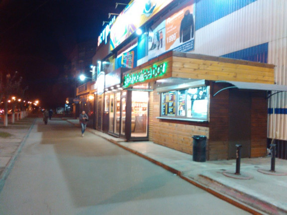 kafe-bulvar-kramatorskii