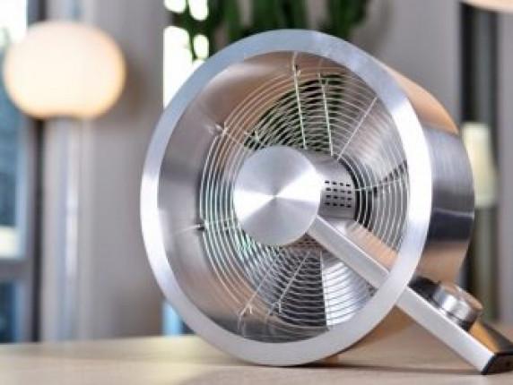 osnovnye-harakteristiki-nastolnyh-ventilyatorov-i-tonkosti-ih-vybora-3