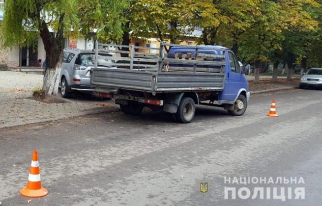 dtp-gazel-nadi-kurcenko