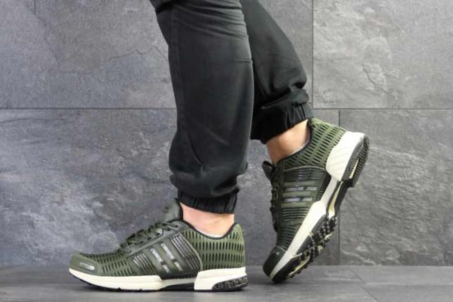 1744361034-w640-h640-letnie-krossovki-adidas