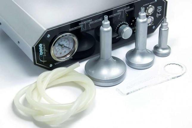 apparat-vakuumnogo-massaza
