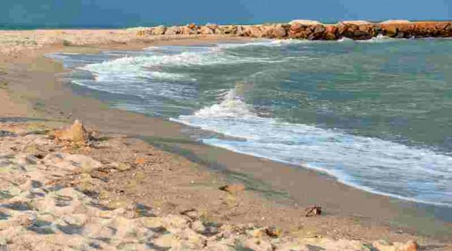 otdyx-na-azovskom-more