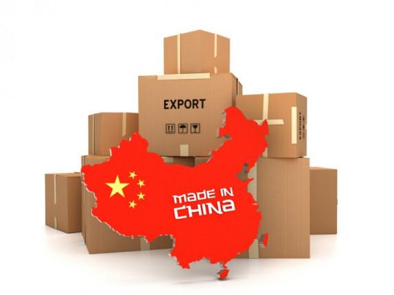 dostavka-gruzov-iz-kitaya