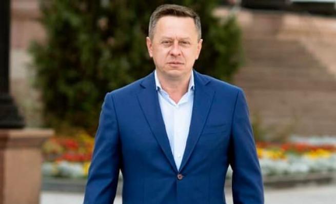 aleksandr-goncarenko