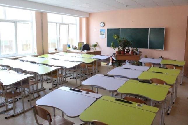 4-skola-nus