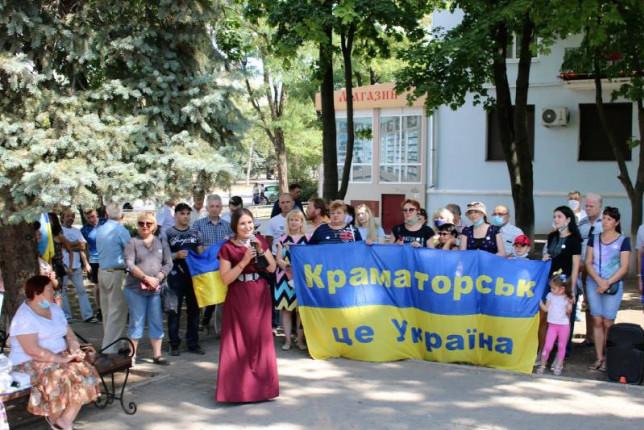 foto-sofiya-fedina-v-kramatorske-1
