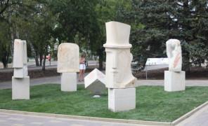 skulptury-labirint