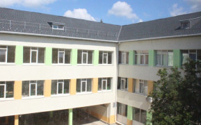 4-skola-licei-uspex