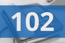 102-0