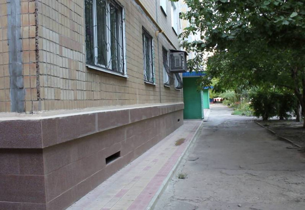osmd-yubileinaya-23