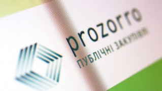 prozorro-06-1