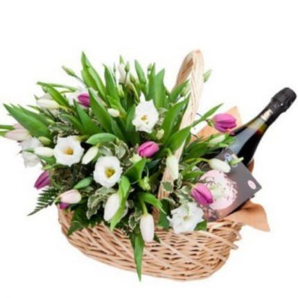korzina-cvetov-1