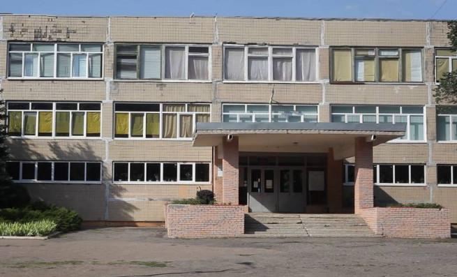 9-skola