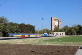 foto-stadiona-osnovnoe