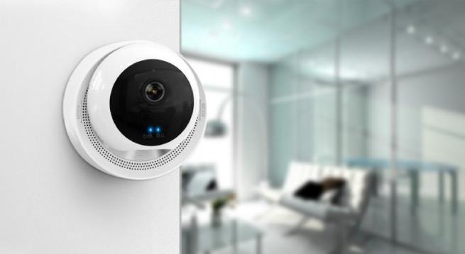 videokamera-2