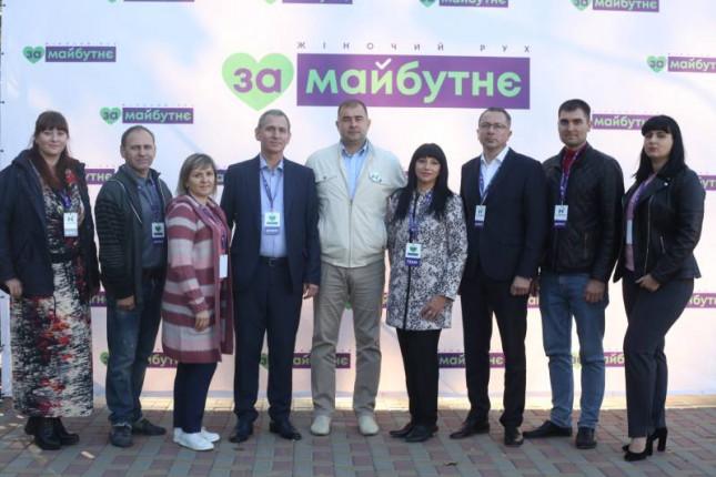 za-maibutne-kramatorsk
