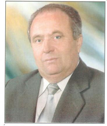 vystoropskyj-foto