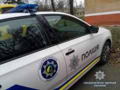 policiya-1