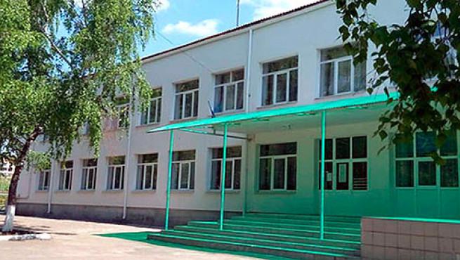 school351