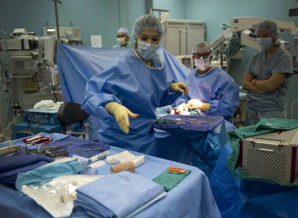 operaciya-medicina