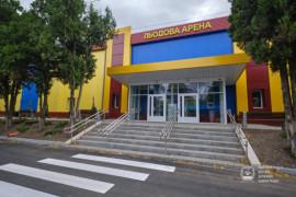 ledovaya-arena-1