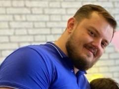 andrei-pankov-mladsii-1